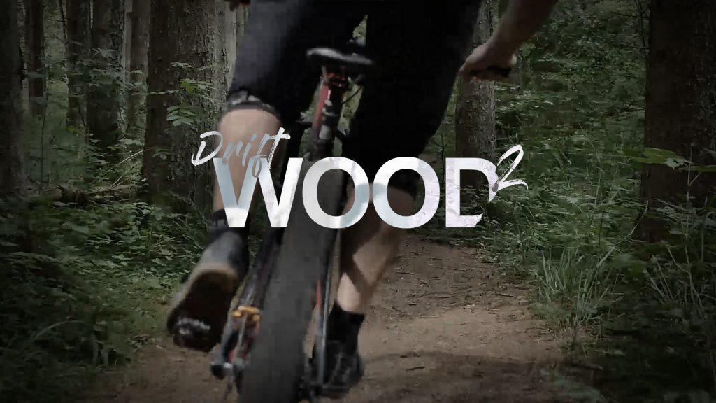 driftwood²