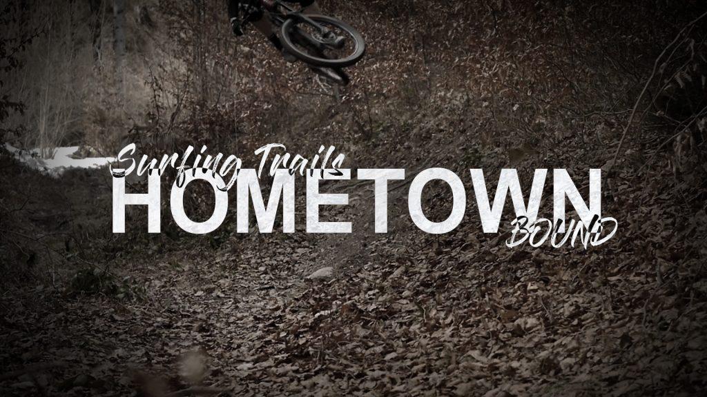 Hometown Bound