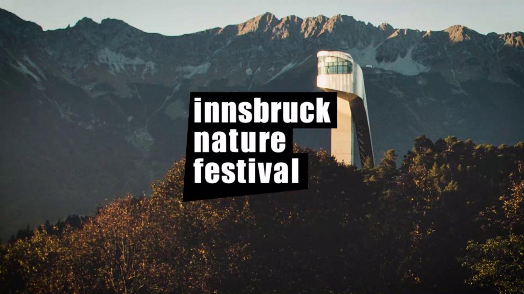 Innsbruck Nature Festival 2018